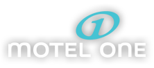 Hotel Tipp von Strip Academy - Motel One